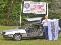 DeLorean.Flag_