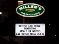 Sign-at-Millers-2018