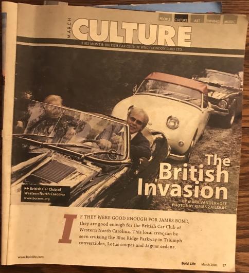 Culture-magazine