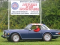 TR6-flag.roof_
