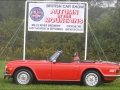 TR6-red