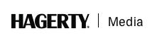 Hagerty Media